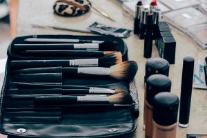 pinzels-maquillatge